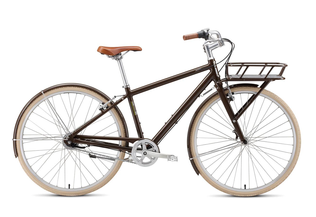 globe fahrrad